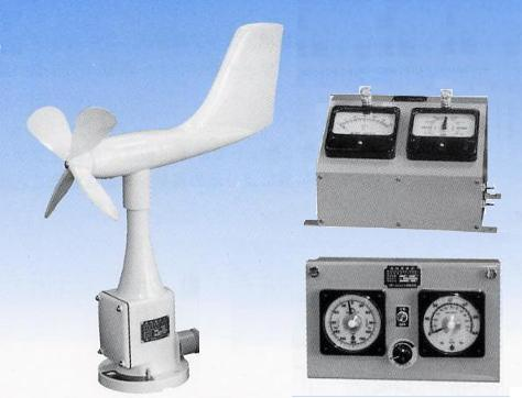 Meteorological Instruments Komatsu Factory ...